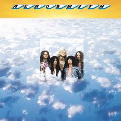 Aerosmith [Blu-spec CD2]