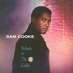 Tribute To The Lady [Cardboard Sleeve (mini LP)] [SHM-CD] [Limited Release]