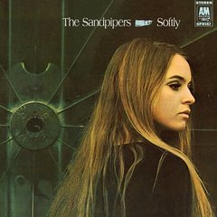 Softly [Cardboard Sleeve (mini LP)] [SHM-CD] [Limited Release]