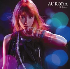 Aurora [Regular Edition]