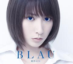 Blau [Regular Edition]