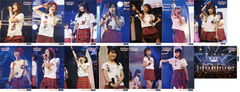 Live Scene L-sized Photo Set (14 Pieces) [Morning Musume. '15 Concert Tour Aki - PRISM -]
