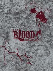 Blood-C - Page 8 ANZB-6895
