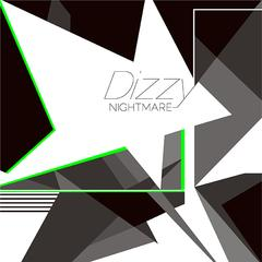 Dizzy [CD+DVD / Type A]