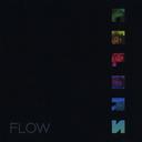 Colors / FLOW