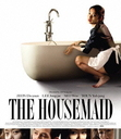 The Housemaid [Blu-ray]