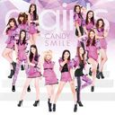 Candy Smile / E-girls