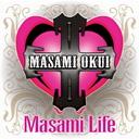 Masami Life / Masami Okui