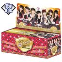 AKB48 OFFICIALTREASURE CARD 15P BOX /