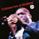 Live At Birdland [SHM-CD]