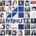Best Of 4Minute / 4Minute
