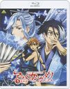 Arata: The Legend (Arata Kangatari) 5 [Limited Edition] [Blu-ray]/Animation