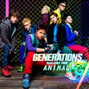 Animal / GENERATIONS from EXILE TRIBE