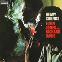 Heavy Sounds [SHM-CD]