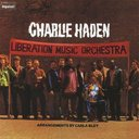 Liberation Music Orchestra [SHM-CD]