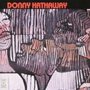 Donny Hathaway  / Donny Hathaway