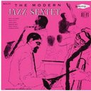 The Modern Jazz Sextet [SHM-CD]