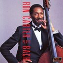 Ron Carter Plays Bach [SHM-CD]