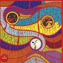 Albert Ayler In Greenwich Village [SHM-CD]