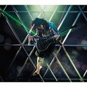 MIYAVI [w/ DVD, Limited Edition]