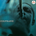 Coltrane [SHM-CD]