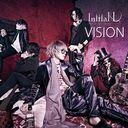 Vision / Initial'L