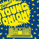 Young Oh! Oh! / POLYSICS