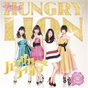 AKB48 Team Surprise: Hungry Lion (Pachinko Hall ver.) /
