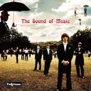 The Sound of Music / FoZZtone