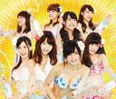 New Album: Title is to be announced / NMB48
