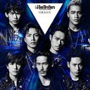 O.R.I.O.N. / Sandaime J Soul Brothers (3JSB) from EXILE TRIBE