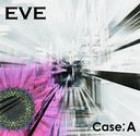 Case;A [CD+DVD/Type A]