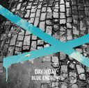 Day By Day / BLUE ENCOUNT