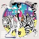 Re:Re: / ASIAN KUNG-FU GENERATION