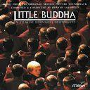 Little Buddha / Original Soundtrack (Music by Ryuichi Sakamoto)