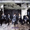Gloster [CD + DVD + BOOKLET/Limited Edition]