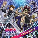 Yu-Gi-Oh! (Yugioh) Duel Monsters Vocal Best
