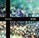 Novus (Type B) / EVE