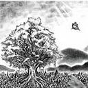 Yggdrasil / BUMP OF CHICKEN