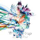 Wings Flap / L'Arc-en-Ciel