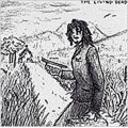 THE LIVING DEAD / BUMP OF CHICKEN