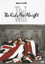 The Kids Are Alright [Limited Release]/The Who
