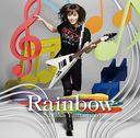 Rainbow / Sayaka Yamamoto