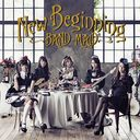 New Beginning / BAND-MAID