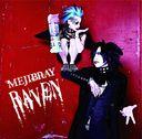 Raven / MEJIBRAY