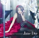 Jane Doe [CD+DVD / Type B]