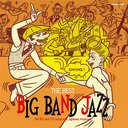 The Best Odoreru Big Band Jazz Kessaku Sen