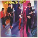 Nervous Rex [Cardboard Sleeve (mini LP)]