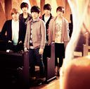 You Are My Life / FTISLAND