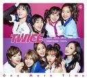 One More Time (Type B) [CD+DVD]